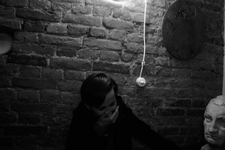 Надя Куприянова фотография #32