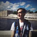 Личный фотоальбом Igor Gudin