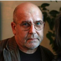 AndreyTulsanov