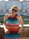 Личный фотоальбом Зои Емельяновой