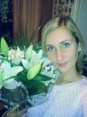 Осадчая Мария   Москва   14
