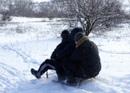Валентин Осветинский фотография #45