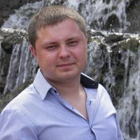 ОлегБлохин