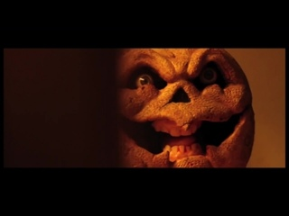 Корометражные ужасы DAYWALT HORROR- The Bad
