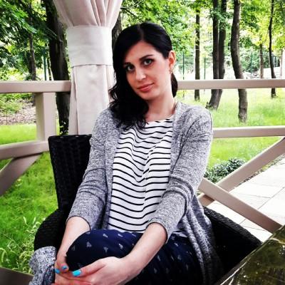 Работа в славянск для девушек девушки модели в александровск сахалинский