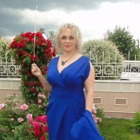 Фотография профиля Аллы Бобровой ВКонтакте