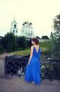 Фотоальбом Ирины Томшаковой