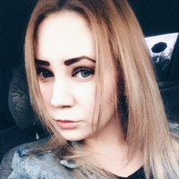 МарияСветлова