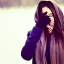 Личный фотоальбом Malika Balaeva