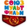 Сборка советских мультфильмов от НАУЧИ ХОРОШЕМУ