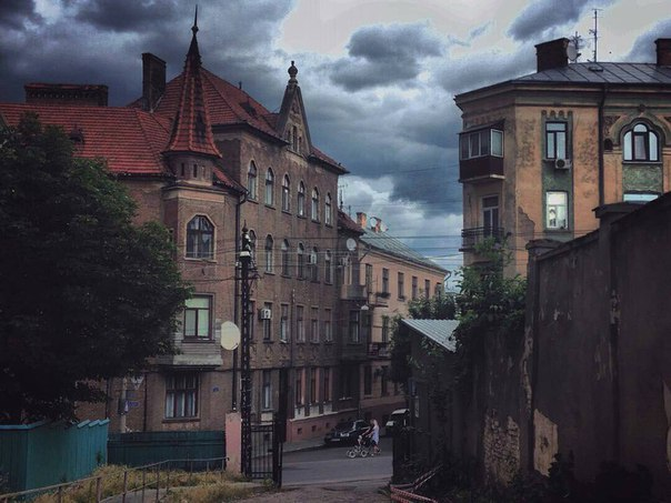 фото из альбома Нади Колкановой №8