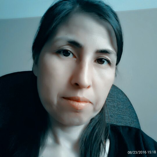 Каракоз Арыстанбековна, 38 лет, Алматы, Казахстан
