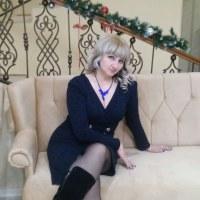Фотография профиля Светланы Яровенко ВКонтакте