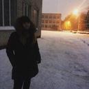 Альбіна Грищенко, Луцк, Украина