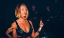 Елена Гапонова фотография #20