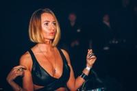 Елена Гапонова фото №20