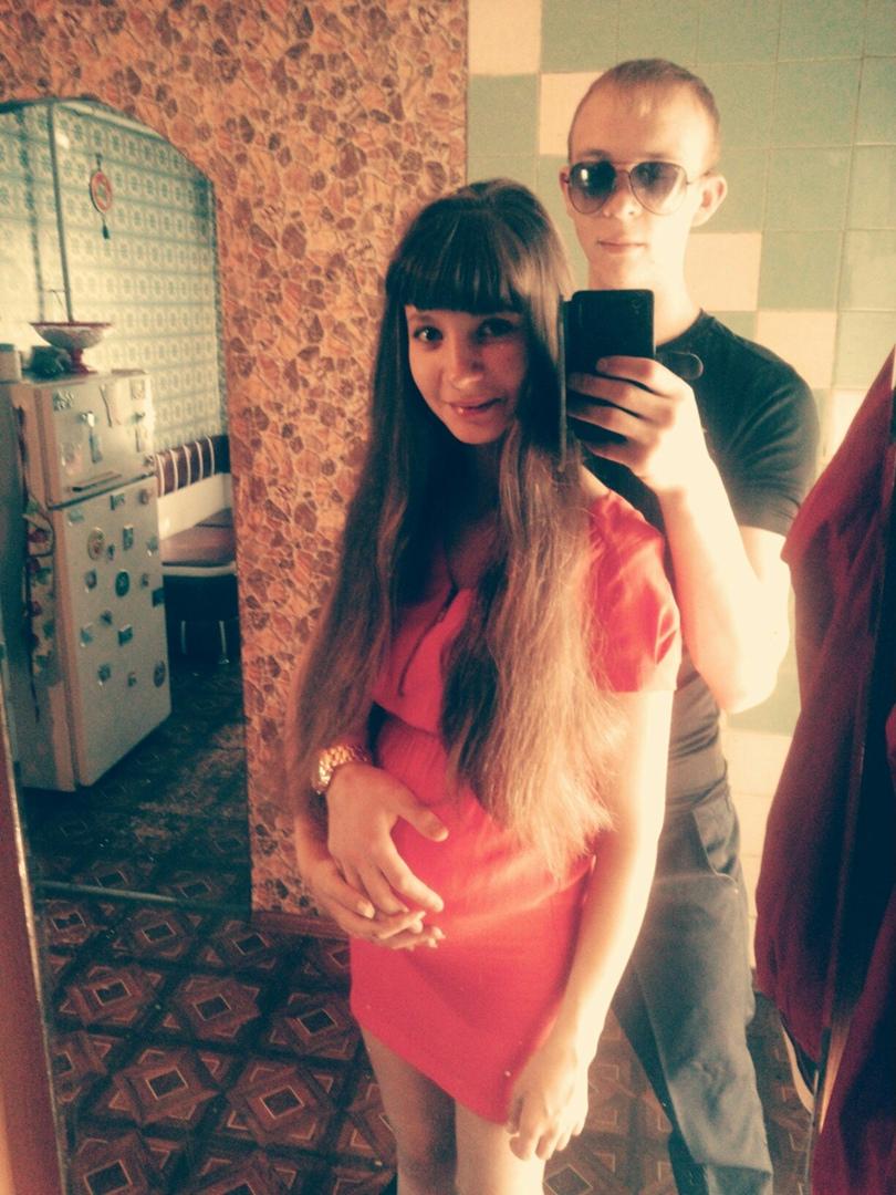 фото из альбома Андрея Морквина №3