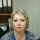 Персональный фотоальбом Ольги Ниязовой