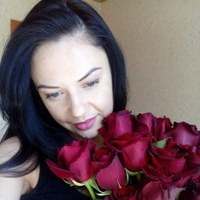 ТатьянаРусакова