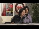 KitsuneBox Однофунтовое Евангелие / One Pound Gospel - 8 серия Русская Озвучка