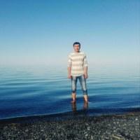 Фотография Sayabek Sukhan ВКонтакте