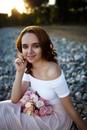 Фотоальбом Юлии Чепурнюк