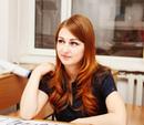 Личный фотоальбом Васильевы Евы