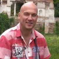 ДмитрийКлимантов