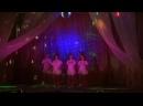Танец Кто если не мы!