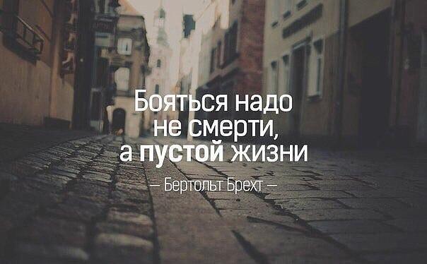 Феруз, 30, Сергиев Посад, Московская, Россия