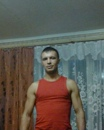Антон Фомин