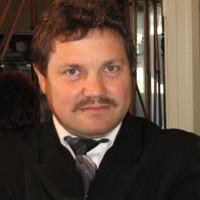 Петров Олег