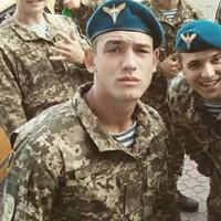 AndreyMomot