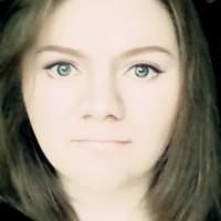 Личная фотография Ирины Вылиток