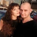 Полянина Виктория   Шымкент   30