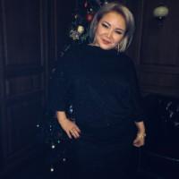 АйнураСалыбекова
