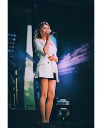 фото из альбома Леры Козловой, Москва - №13
