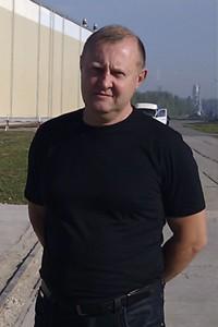 Съедин Александр