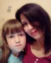 Светлана Моисеева, Сочи, Россия