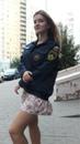 Бабаева Мария |  | 44