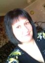 Татьяна Игнатенко, 56 лет, Донецк, Украина