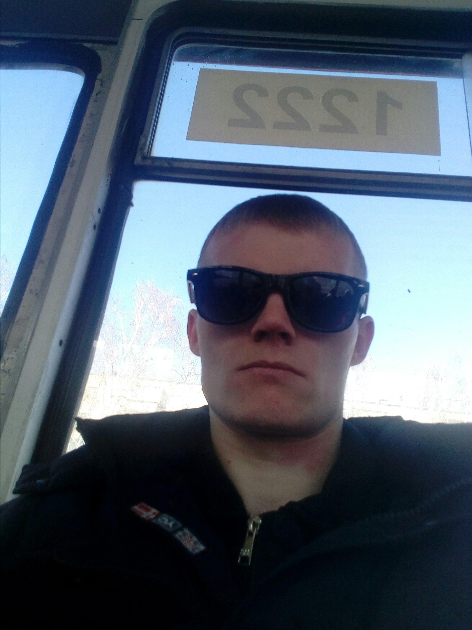 Ременцов, 35, Chelyabinsk