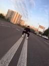 Баргаев Руслан | Москва | 44