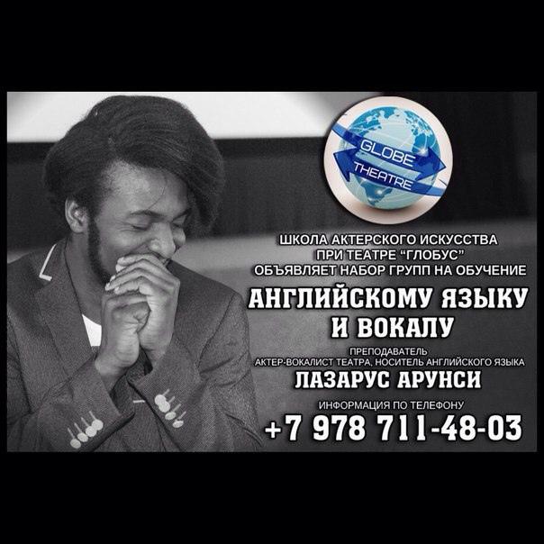 фото из альбома Андрея Жидкова №12