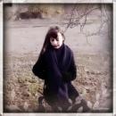 Фотоальбом Ангелины Политанской