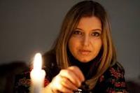 фото из альбома Элины Солодовниковой №3