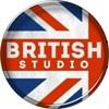 BRITISH STUDIO   Английский язык   Онлайн
