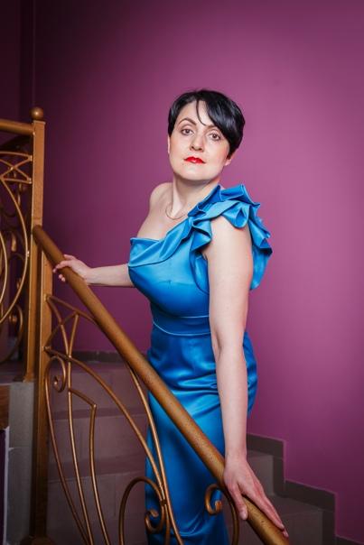 Галина Скворцова, 41 год, Сочи, Россия