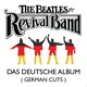 The Beatles Revival Band - Michelle