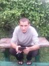 Личный фотоальбом Игора Кошарки